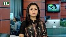 NTV Shokaler Khobor | 07 October 2016