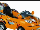 Ride On Cars Toys For Children, kid ride on cars, Car Toy