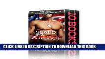 [PDF] Navy Seal Romance (Bad Boy Military Navy Seal Romance): Seal d By A Hot Shot (New Adult