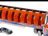 Camions Jouet Véhicules, Camions Pour Les Enfants, Jouet Camion