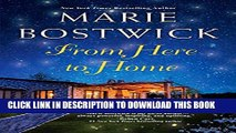 [PDF] From Here To Home (A Too Much, Texas Novel Book 2) Full Collection