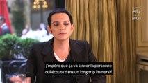 """Brian Molko en interview : """"Je n'aime pas écouter Placebo"""""""