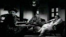 Dekhte Dhekte Jal Gaya Aashiyan Lata Mangeshkar Film Naata (1955) Music S Mohinder