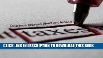 [PDF] Tax Preparation Service Taxes Start Up Sample Business Plan! Full Online