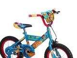 Bicicletas Para Montar, Bicicletas Para Niños