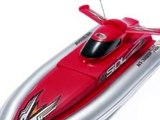 Remote Control Racing Boat Toy , RC Boat toy for children