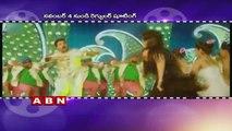 BellamKonda Srinivas next with boyapati srinu