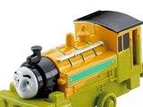 Thomas et Ses Amis Take-n-Play Victor Grand Splash, Thomas Train Jouet Pour Les Enfants