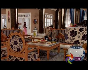 Urave Uyire 07-10-16 Polimer Tv Serial Episode 377 Part 2