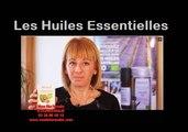 Huiles Essentielles La Drôme à Dunkerque - Mon Bio Moulin à Dunkerque