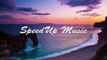 Zara Larsson - Never Forget You (SpeedUp Version)