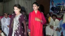 New Mehfil Mujra  Hot Dance  Very Sexy Songs  indian pakistani  Wedding Mehfil