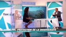 Quel bilan pour la loi Biodiversité ? - LTOM