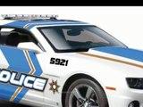 police voiture jouet, jouets de véhicules, voitures jouet de police, voitures jouets pour enfants