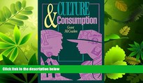 Online eBook Culture and Consumption: New Approaches to the Symbolic Character of Consumer Goods