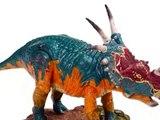 Jouets Figurines de Dinosaures, Jouets Pour Enfants, Jouets Dinosaures