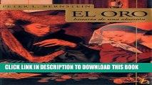 [PDF] El oro: Historia de una obsesion (Biografia E Historia Series) Full Colection