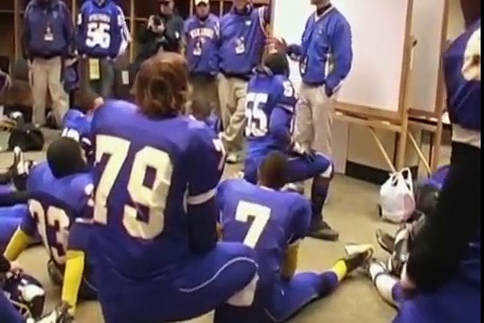 Football Motivational Video | Brotherhood