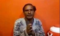 pakistani talent in world-Amazing Pakistani Talent-pakistani funny videos-pakistani funny clips