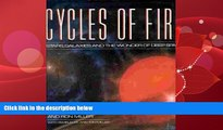 Online eBook Cycles of Fire: Stars, Galaxies, and the Wonder of Deep Space