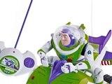 Quad a Control Remoto de juguete, Quad Juguetes para Niños