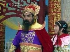 Tay Du Ky tap 52
