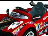 Voitures jouets à enfourcher, jouets voitures denfants
