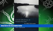 FULL ONLINE  Court-Martial at Parris Island: The Ribbon Creek Incident