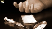 Heroin Addicts OD On Carfentanil