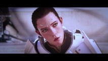 Star Wars : The Old Republic - Knights of the Eternal Throne - Bande-annonce Trahison