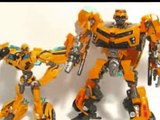 Lego Transformers Figures, Toys Lego Transformers Transformers Toys For Children