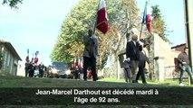 Massacre d'Oradour-sur-Glane : il ne reste plus qu'un rescapé