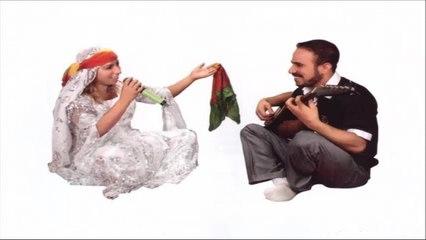 Koma Heja - Şehida Deşta Bısmıl - Kürtçe Şarkılar