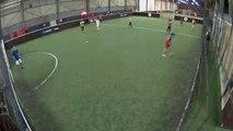 Equipe 1 Vs Equipe 2 - 07/10/16 19:23 - Loisir Bezons (LeFive) - Bezons (LeFive) Soccer Park