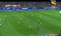 Kévin Gameiro Goal HD - France 1-1 Bulgaria - 07.10.2016 HD