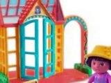 dora lexploratrice jouets, dora lexploratrice poupées, jouets dora pour les enfants