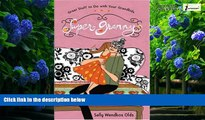Books to Read  Super Granny: Great Stuff to Do with Your Grandkids  Best Seller Books Most Wanted