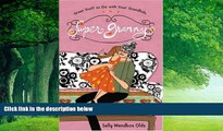 Big Deals  Super Granny: Great Stuff to Do with Your Grandkids  Full Ebooks Most Wanted