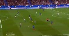 4-1 Kevin Gameiro Goal HD - France 4-1 Bulgaria 07.10.2016 HD