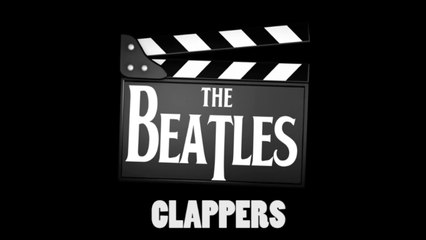 Clappers (Video 2)