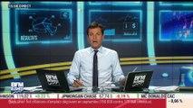 Baromètre Binck: Les investisseurs français restent les investisseurs européens les plus optimistes - 07/10