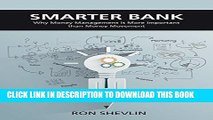 Collection Book Smarter Bank: Why Money Management is More Important Than Money Movement to Banks