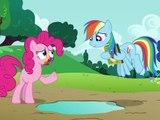 Můj malý pony série 6 díl 15 28 Pranks Later Cz titulky