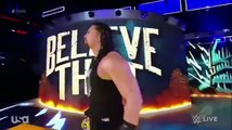 WWE RAW 3rd October 2016 Highlights - WWE Monday Night Raw 10/3/16 Highlights