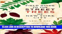 [PDF] Field Guide to the Street Trees of New York City Popular Collection