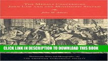 [PDF] Medals Concerning John Law and the Mississippi System (Numismatic Notes and Monographs) Full