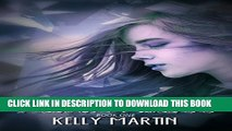 [PDF] Heartless (The Heartless Series) Full Online