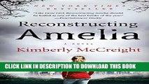 [PDF] Reconstructing Amelia: A Novel Full Colection
