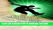 [PDF] The Tao of Skateboarding A Skateboarder s Philosophy to Life Popular Colection