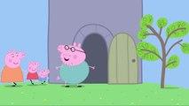 Peppa - Il Castello Ventoso 3 (Estratto del video)